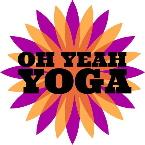 Monthly Yoga For Runners Class